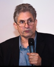 Ph. Aigrain